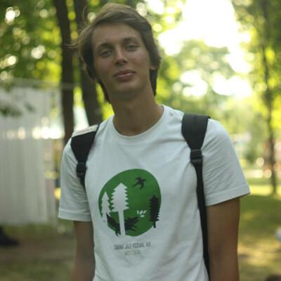 Andrei zoekt een Kamer in Amsterdam