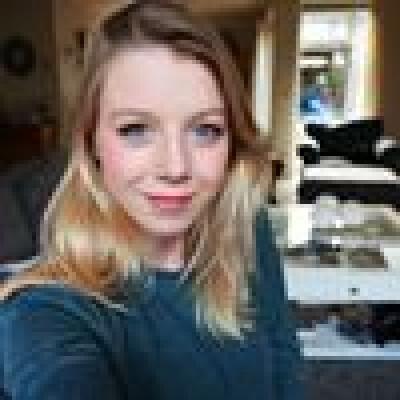 Manon zoekt een Appartement / Huurwoning / Kamer / Studio in Amsterdam