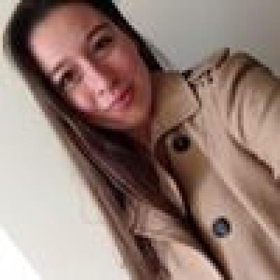 Charlotte zoekt een Kamer/Studio in Amsterdam