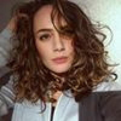 Jolie zoekt een Appartement/Huurwoning/Studio in Amsterdam