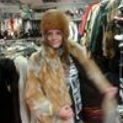 Marie-France zoekt een Kamer/Appartement/Studio in Amsterdam