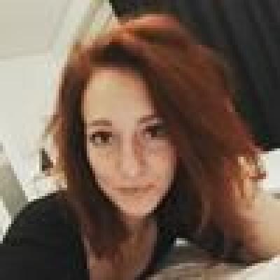 Eline zoekt een Appartement/Huurwoning/Studio in Amsterdam