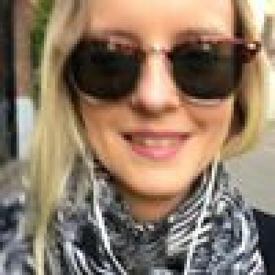 Linn zoekt een Appartement/Huurwoning/Studio/Woonboot in Amsterdam
