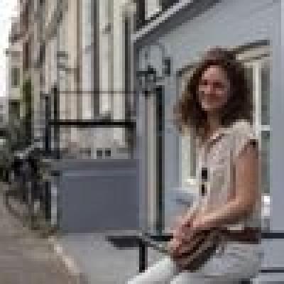 Liat zoekt een Appartement/Huurwoning/Studio in Amsterdam