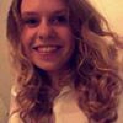 Kristy zoekt een Kamer / Studio in Amsterdam