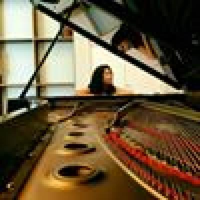 Shermaine zoekt een Appartement/Huurwoning/Studio in Amsterdam
