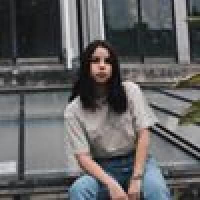 Laura zoekt een Studio in Amsterdam