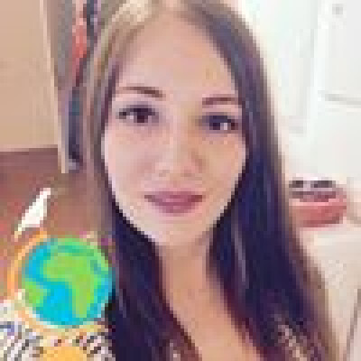Verena is looking for an Apartment / Rental Property / Studio in Amsterdam