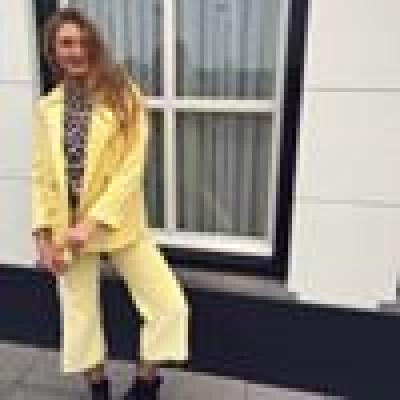 Chiara zoekt een Kamer in Amsterdam