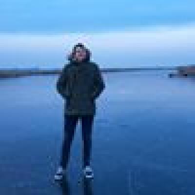 Robin zoekt een Appartement / Huurwoning / Kamer / Studio / Woonboot in Amsterdam