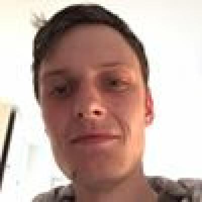 Rasmus zoekt een Kamer in Amsterdam