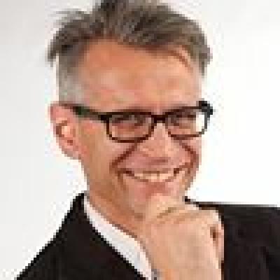 Michel zoekt een Appartement / Huurwoning / Kamer / Studio in Amsterdam
