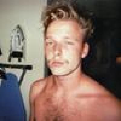 Ruben zoekt een Kamer / Appartement / Studio in Amsterdam