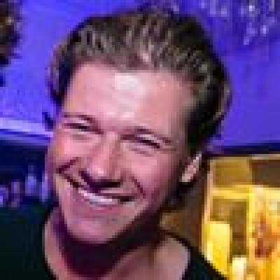 Gerard zoekt een Appartement / Huurwoning / Kamer / Studio / Woonboot in Amsterdam