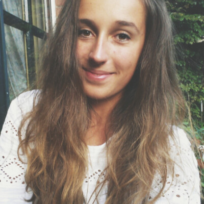 Elise is looking for an Apartment / Rental Property / Room / Studio in Amsterdam