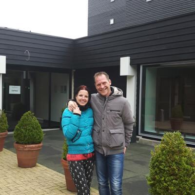 Richard zoekt een Appartement/Huurwoning/Kamer/Studio in Amsterdam