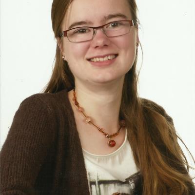 Lydia zoekt een Kamer / Appartement in Amsterdam