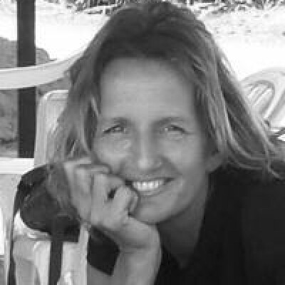 heleen is looking for an Apartment / Rental Property in Amsterdam