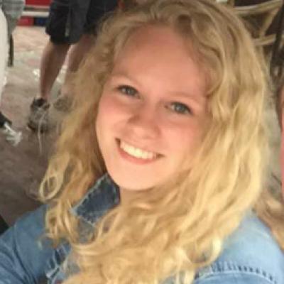 Laura zoekt een Kamer in Amsterdam