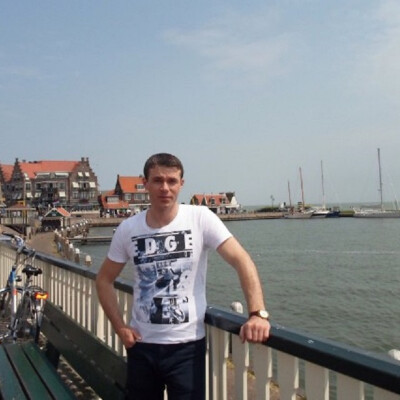 Konstantin zoekt een Appartement/Huurwoning/Studio in Amsterdam