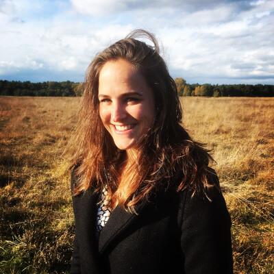 Nikkie zoekt een Appartement / Huurwoning / Studio in Amsterdam