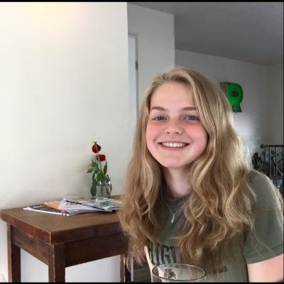 Emilia zoekt een Appartement / Huurwoning / Kamer / Studio in Amsterdam