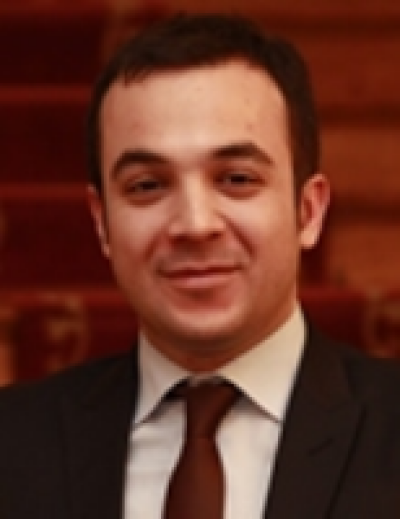 Mustafa