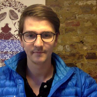 Francois zoekt een Huurwoning in Amsterdam